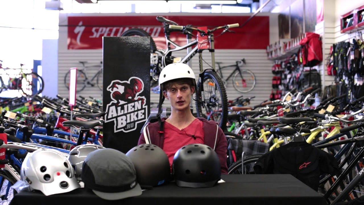 В интернет-магазине crazybike shop вы можете купить bmx велосипед недорого, mtb стрит/дёрт велосипеды и запчасти с бесплатной доставкой по россии и оплатой при получении!