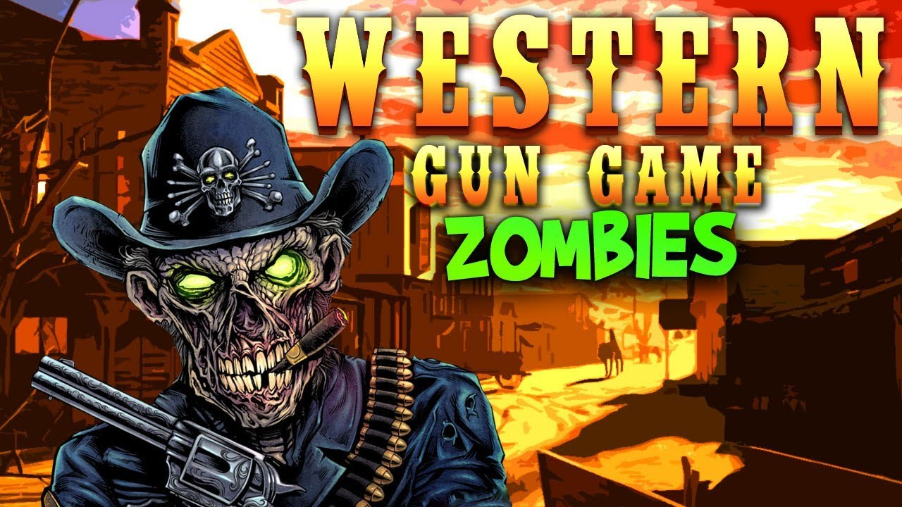 Call of Zombies Game - Play online at Y8.com