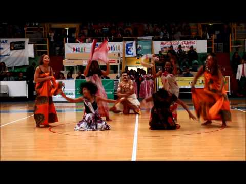 Rns 2014 Poitiers Danseurs Diègo II