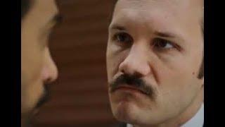 Черно-Белая любовь 9 серия на русском,турецкий сериал, дата выхода