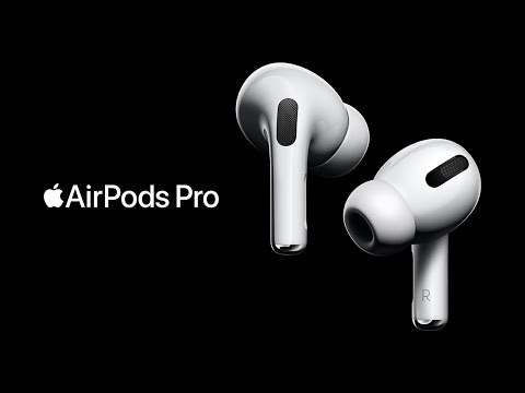 introducing-airpods-pro-—-apple