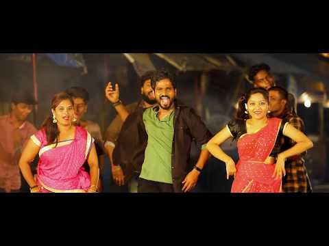 bigil---verithanam-dance-video-(tamil)- -david-boon-choreography- -a.r-rahman- -atlee