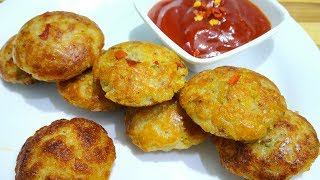 पोहे और आलू का दो बूंद तेल में बना सबसे टेस्टी नाश्ता जो इतना चटपटा कि स्वाद भा जाऐगा Poha Breakfast