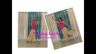 Laung Laachi Full Song | Mannat Noor | Sangeet Dance Choreography Pooja