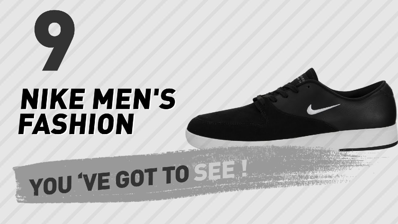 Nike Sb Prod For Men // New And Popular 2017