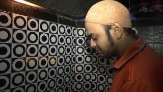 Bebas Dari Penjara Rio Reifan Diasingkan