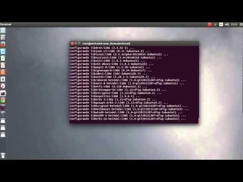 Instalar Netflix en linux Probado en Ubuntu 100%