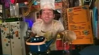 Beakman's World: Hard Boiled Pressure thumbnail
