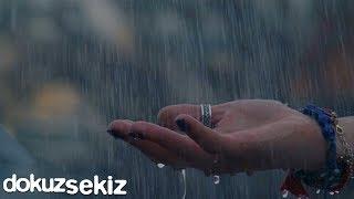 Ezginin Günlüğü - Aşk Zamanı (Official Video)