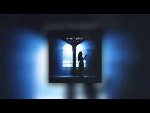 Aynur Haşhaş - Bu Gece Uzun Hava