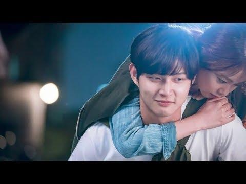 [Eng Sub] Romantic Comedy Film | Korean Movie HD Quality PT1