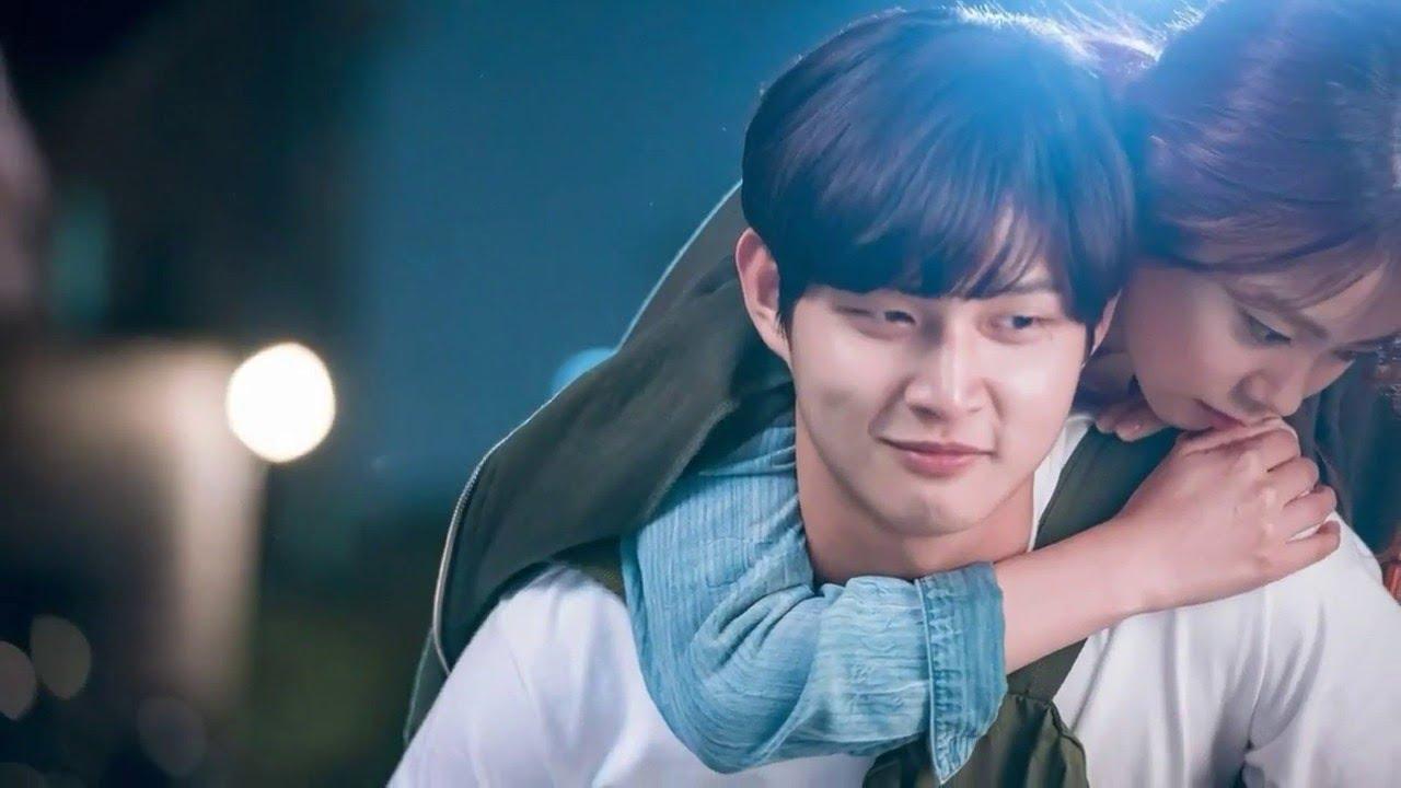 Download [Eng Sub] Romantic Comedy Film | Korean Movie HD Quality PT1