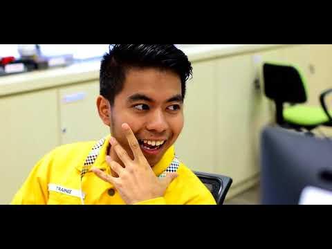 Malaysian Refining Company Sdn Bhd Video Raya