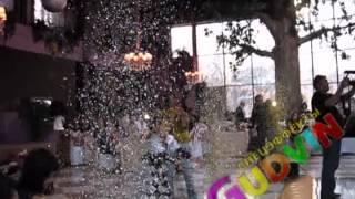 Конфетти фонтан Гудвин.mpg(конфетти машина фонтан гудвин., 2012-03-30T19:22:04.000Z)