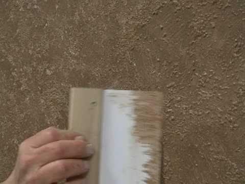 Pittura Pareti Effetto Seta : Decora stucco antique look italian version by atova youtube