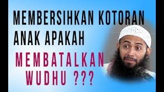 Tanya Jawab Ustadz DR Syafiq Riza Basalamah MA
