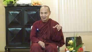 2017 May Tu Ky Thang 7 Trinh Phap Day 2