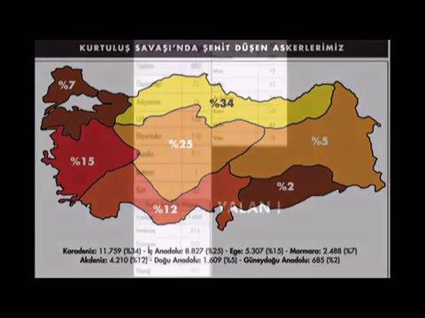 Biz Kardeş Miyiz  Kürt ve Türk