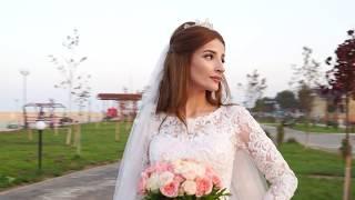 Видеостудия Дагестан свадьба в Дербенте