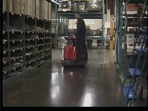 powered-pallet-truck---low-lift