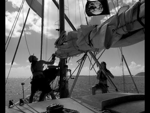 A Vessel for the Vanua-tai