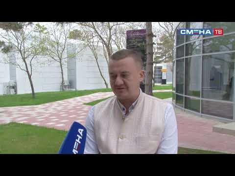 Интервью с Алексеем Костылевым, главным редактором информационно-аналитического портала «Ясно»