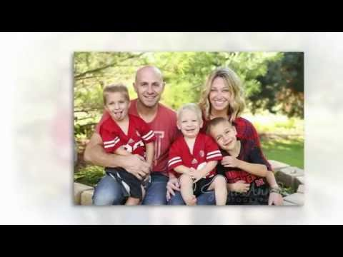Surviving Stage 2 Breast Cancer – Ashli's Story – Nebraska Medicine