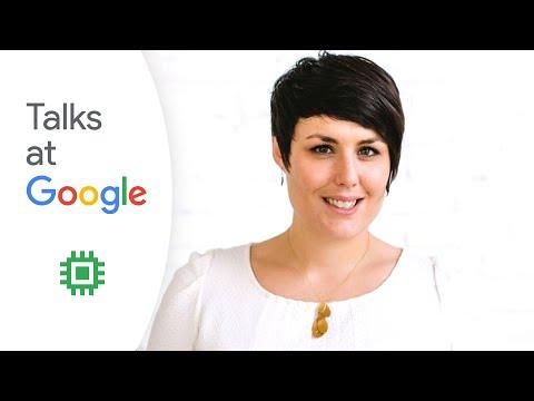 "Sara Wachter-Boettcher: ""Technically Wrong: Sexist Apps, Biased Algorithms [...]"" | Talks at Google"