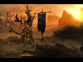 Diablo 3 How To Get Harvest Fallen Banner Lost Caravan Event mp3
