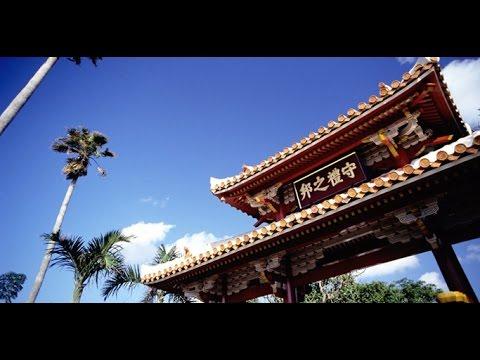 沖縄/民謡で今日拝なびら 2016年4月4日放送分 ~Okinawan music radio program