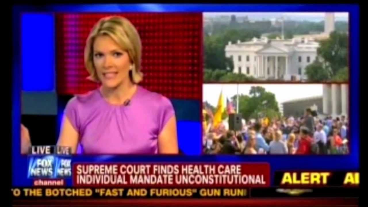 news fail Fox