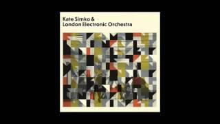 Kate Simko & London Electronic Orchestra - xx Intro