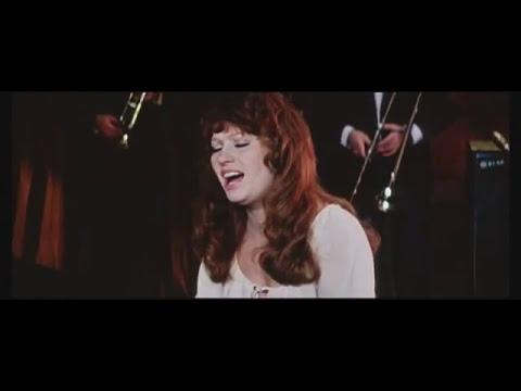 песня из кинофильма белорусский вокзал слушать
