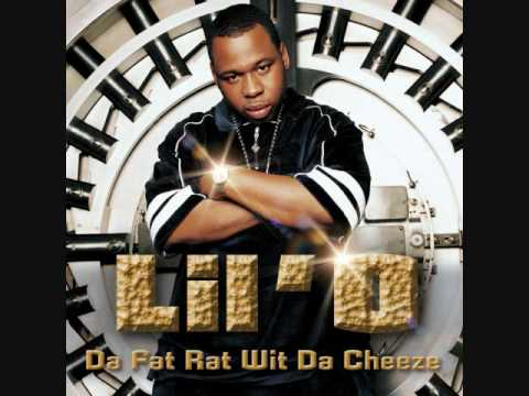 Players Get Chose-Lil O Fat Pat Mr.3-2 Hawk
