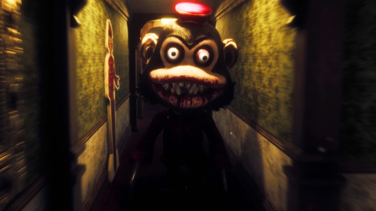 do-not-let-these-animatronic-monkeys-find-you-dark-deception