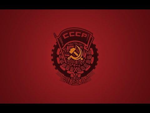Поход в ЗАГС г.Тула. Живые Человеки. Граждане СССР. 23 04 2019г .