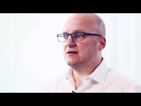 Nokia Network management, customer case EE UK