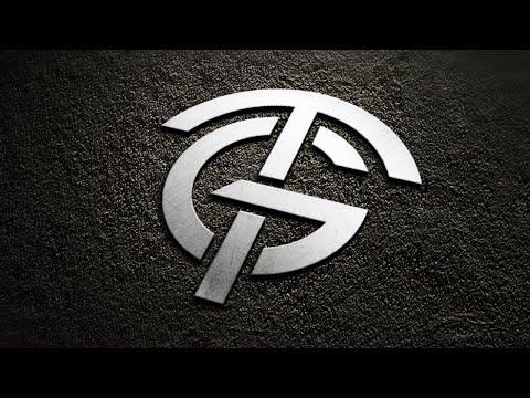 Logo Tutorial In Illustrator cc thumbnail