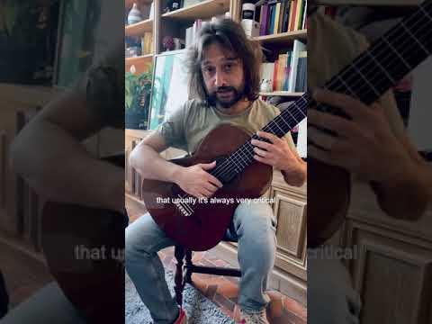 Aquila Cristallo Classical Guitar Strings 131C