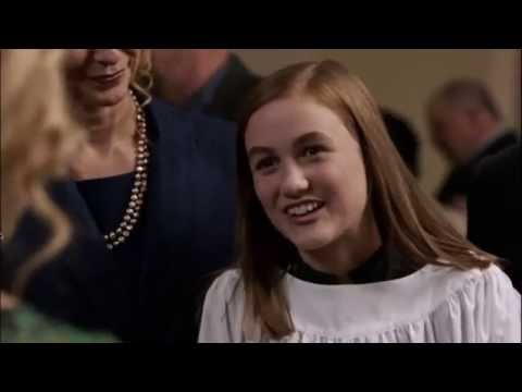 Madison  lintz  from tv  nashville