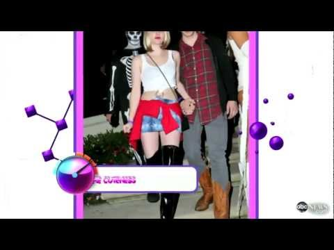 Camilla Belle Heats Up Tim Tebow Girlfriend Rumors  Are Actress, Quarterback Dating