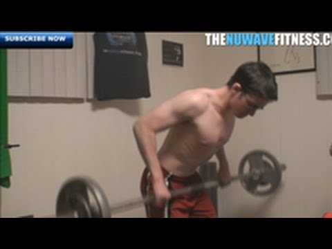 skinny-guy-workout,-exercise-videos:-redefine-episode-17-(full-body),-home-workout-king