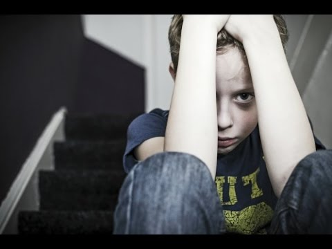 High Conflict Custody: Abusive, Addicted, Mentally Unstable Ex's