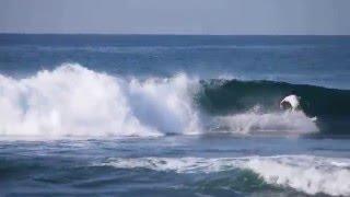 OTHER WORLD - SURF SRI LANKA