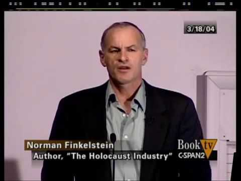 Israel Palestine Conflict: Background, Summary, History, Facts, Research, Arguments (2004)