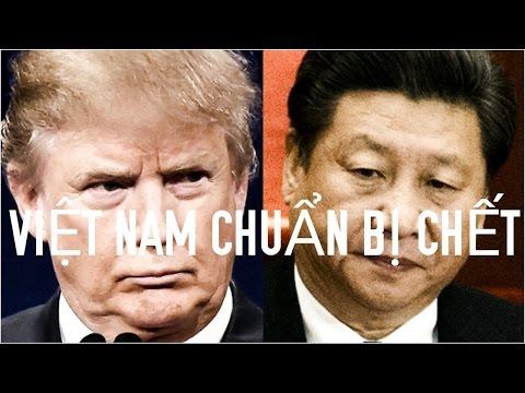 Donald Trump, Trung Quốc và Việt Nam - Bình Luận của Ngô Nhân Dụng
