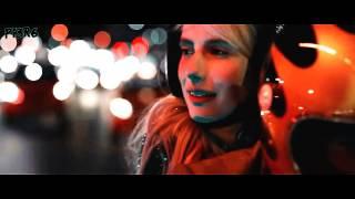 Video Venus/Sam - I Feel It Coming (Nerve) download MP3, 3GP, MP4, WEBM, AVI, FLV Oktober 2018