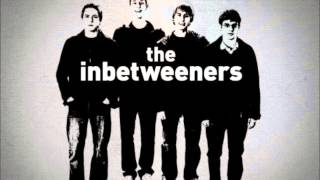 The Inbetweeners Theme Tune