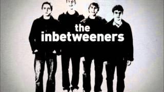 The Inbetweeners Theme Tune