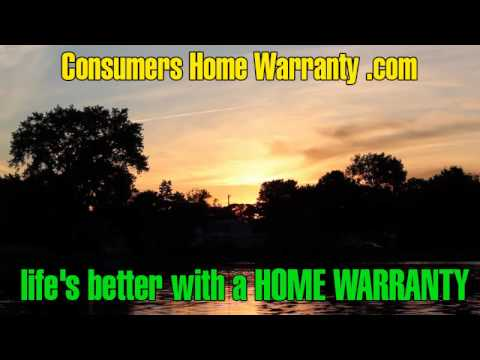 New Jersey Home warranty in Newark, Jersey, City, Paterson, Elizabeth, Edison Repair & Fix How to